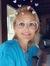 Yvonne Sprinkle
