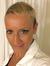 Janice Boychuk