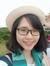 Vivian Đình