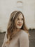 Lauren Haigler