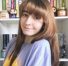 Courtney (librarycutie)