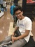 Fitri Khairuddin