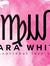 Mara White