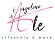 L'angolino di Ale