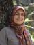 Reihaneh Saremi