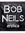 Bob Neils