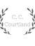 C.C. Courtland
