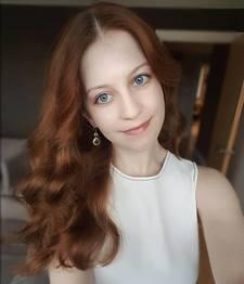 Clélia Isabelle