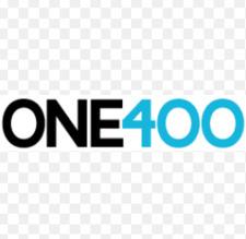ONE400 - Legal SEO -