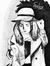 Chelsea Lankford