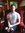Ryan Sala