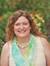 Deborah Woods