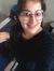 Shalini Choudhary