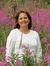 Christine Dickenson