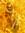 Goldwoman | 23 comments