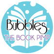 Bubbles The Book Pimp