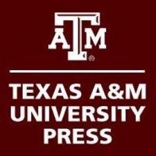 Texas A&M University Press