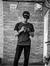 Adam_windu