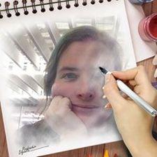 Lisa Wess
