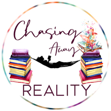 Chasing Away Reality