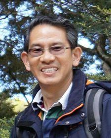 Wei Kwan Ng