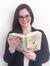Carolyne | Jane Austen Bookstagrammer