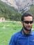 Seyed-Sajad Hamedheydari