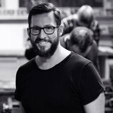 Stefan Nitzsche