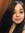 Jen Brown | 1 comments