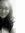 Zahra (xeexa) | 2 comments