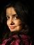 Ishita Deshmukh