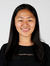 Ashley Wang