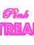 Pink STREAM