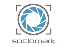 Sociomark Marketing