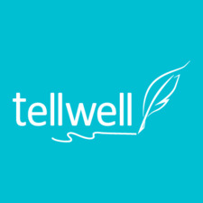 Tellwell Publishing