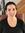 Rachel Lapidow   7 comments