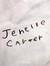 Jenelle Carter