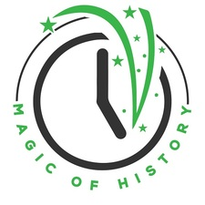 Magic History
