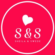 Sheila & Swede