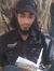 Ahmed Hazem (أبوبسطام)