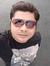 Wriddhi Pratim