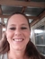Heather Hatcher