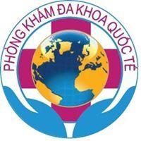 Phongkhamdakhoaquoctebssg