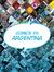 Comics en Argentina