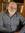 Howard Kaplan | 3 comments
