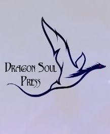 Dragon Soul Press