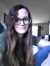 Melinda MacLean (mel_constantreader)