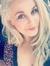 blondie ♡