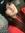 Danica | 144 comments
