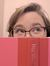 Librarian Lindsay